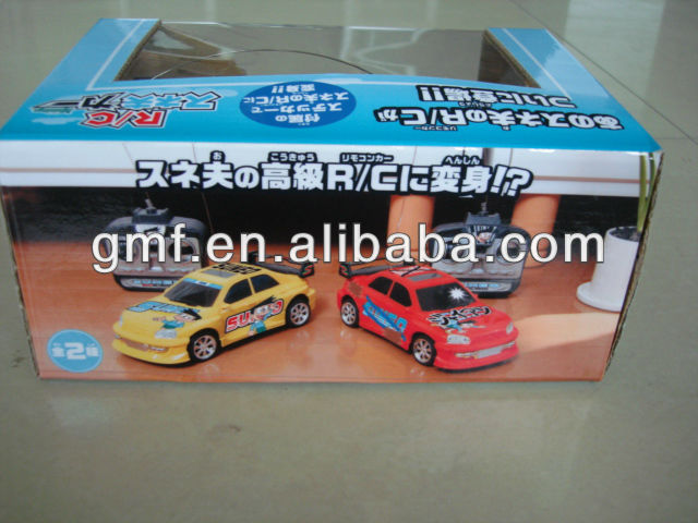 2013~2014 Tope Selling New Popular Rc Toyota Fj Cruiser Toy Car ...