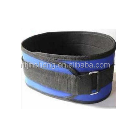 Weightlifting Acessories <strong>Weight</strong> Lifting Belt crossfit and strength training belt
