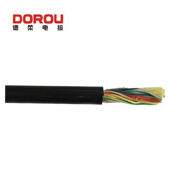 Copper Cable Copper Wire Arm Robot - Buy Arm Robot,Patch Plug Cable ...
