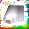 20 yrs sublimation paper factory offer high sticky or non sticky sublimation paper