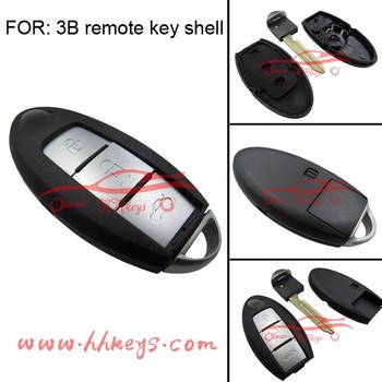 Key Fob Replacement >> Keyless Entry Replacement Smart Key Fob For Infiniti Fx Car Key Fob Buy Smart Key Fob Infiniti Smart Key Fob Infiniti Car Key Fob Product On