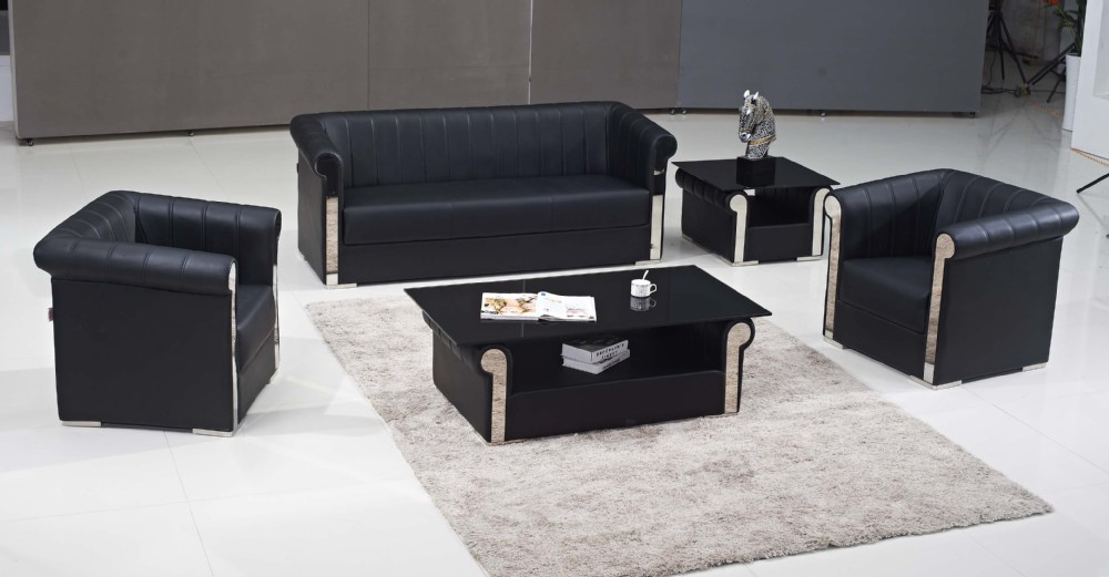Modern Sofa Kaufen Artownit For