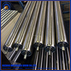 steel roller, the No. 1 manufacture in China factory supply 76mm steel roller