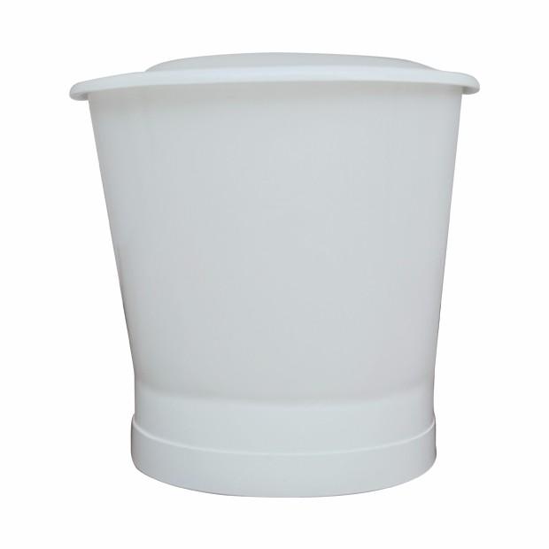 Cheap Soaking Tubs Custom Size Used Cast Iron Freestanding