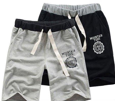 Shorts For Men Cotton