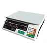 mill scale with electronic digital price computing scale 30kg