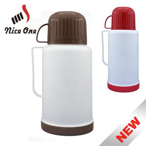 Best Selling Double Wall Thermos/Vacuum Flask/Custom Water Bottles