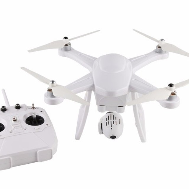 Buy cheap china shenzhen remote control heli products find china 24 ghz remote control 4 rotors quadcopter gps hover heli copter rc uav drone with 1080 thecheapjerseys Gallery