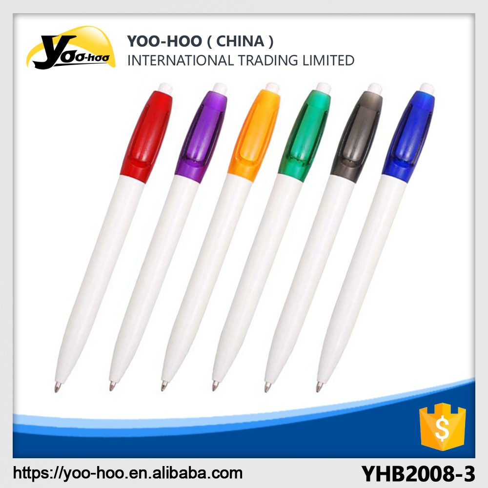 hot selling advertising pen,gifts pen