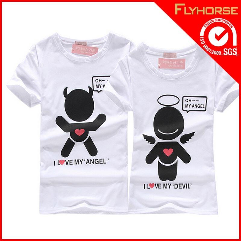 latest couple shirt designs wwwpixsharkcom images