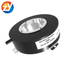 JD89 Absolute type elevator motor rotary encoder