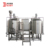 Beer brewery brewing equipment 100 L 200 L 300 L 500L 1000 L microbrewery system