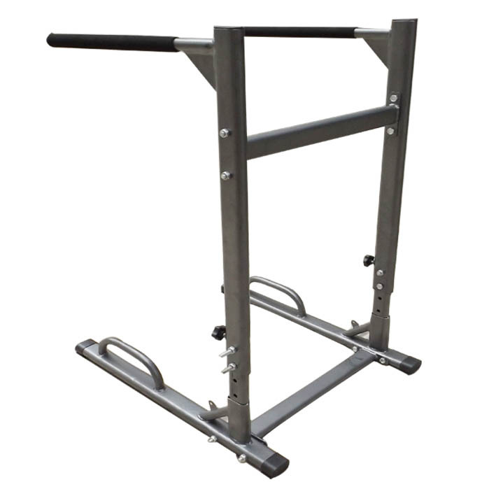 Steel Home Gym Parallel Bars Exercise Bar Chin Up