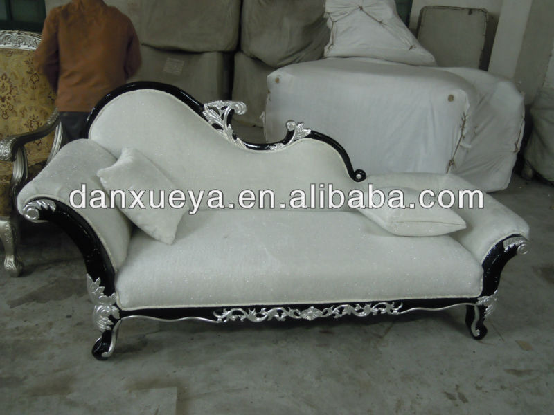 gallery of antique divan