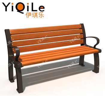 Pleasing Leisure Center Bench Park Bench Chair Wooden Bench Buy Park Bench Chair Leisure Center Bench Wooden Bench Chair Product On Alibaba Com Onthecornerstone Fun Painted Chair Ideas Images Onthecornerstoneorg