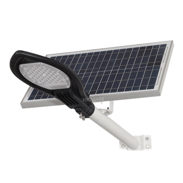 Support Solar <strong>Cast</strong> <strong>Iron</strong> Garden Led Street <strong>Light</strong> 60W