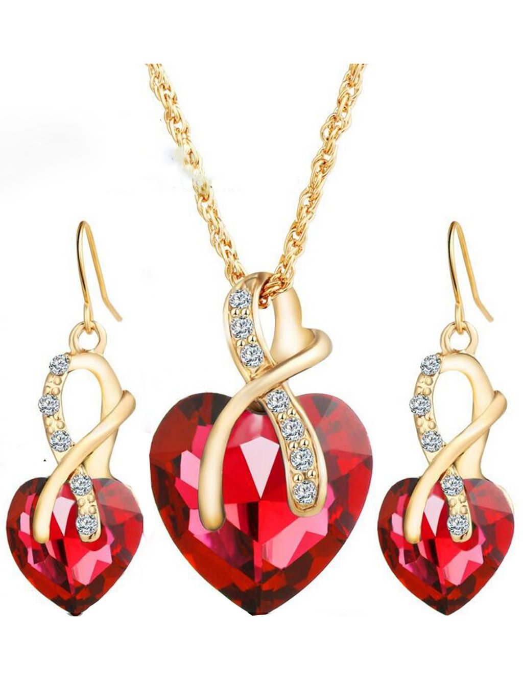 Cheap Gold Bridal Jewellery Sets, find Gold Bridal Jewellery Sets ...