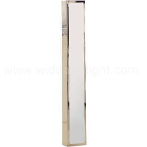 UL CUL Approved Modern Hotel Wall Sconce W50635