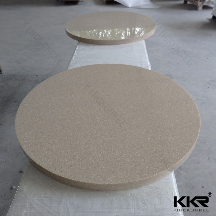 Wonderful Marble Table Tops Replacement, Marble Table Tops Replacement Suppliers And  Manufacturers At Alibaba.com