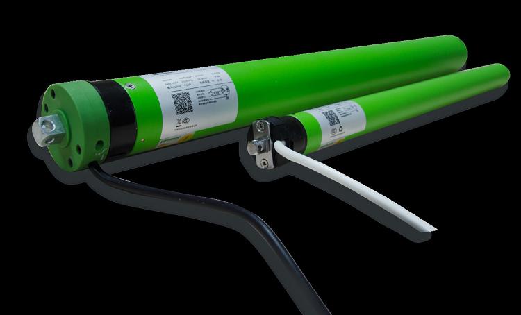 XY controle remoto Tela de Projeção de 120 polegadas Andar Subindo Luz Ambiente Elétrico Rejeitar para Ultra Curto Alcance 4K 3D projetor