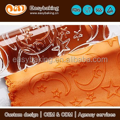 mb-028 acrylic-rolling-pin-sleeping-moon-style-for-diy-cake-decoration-size-selectable_ftkihb1349690707207.jpg