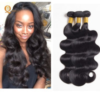 Free Weave Hair Packs Wholesale 100 Human Hair Weave Raw Virgin Indian Hair