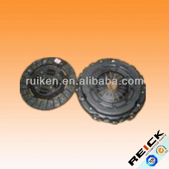 peugeot 307 spare parts car parts clutch disc cover