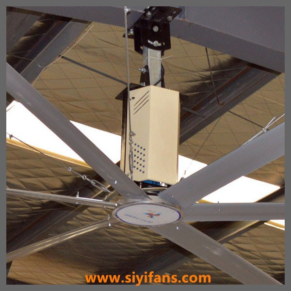 large industrial ceiling fans large industrial ceiling fans suppliers and at alibabacom