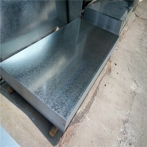 Galvanized steel, Galvanized sheet, Galvanized Steel Sheet quality zinc
