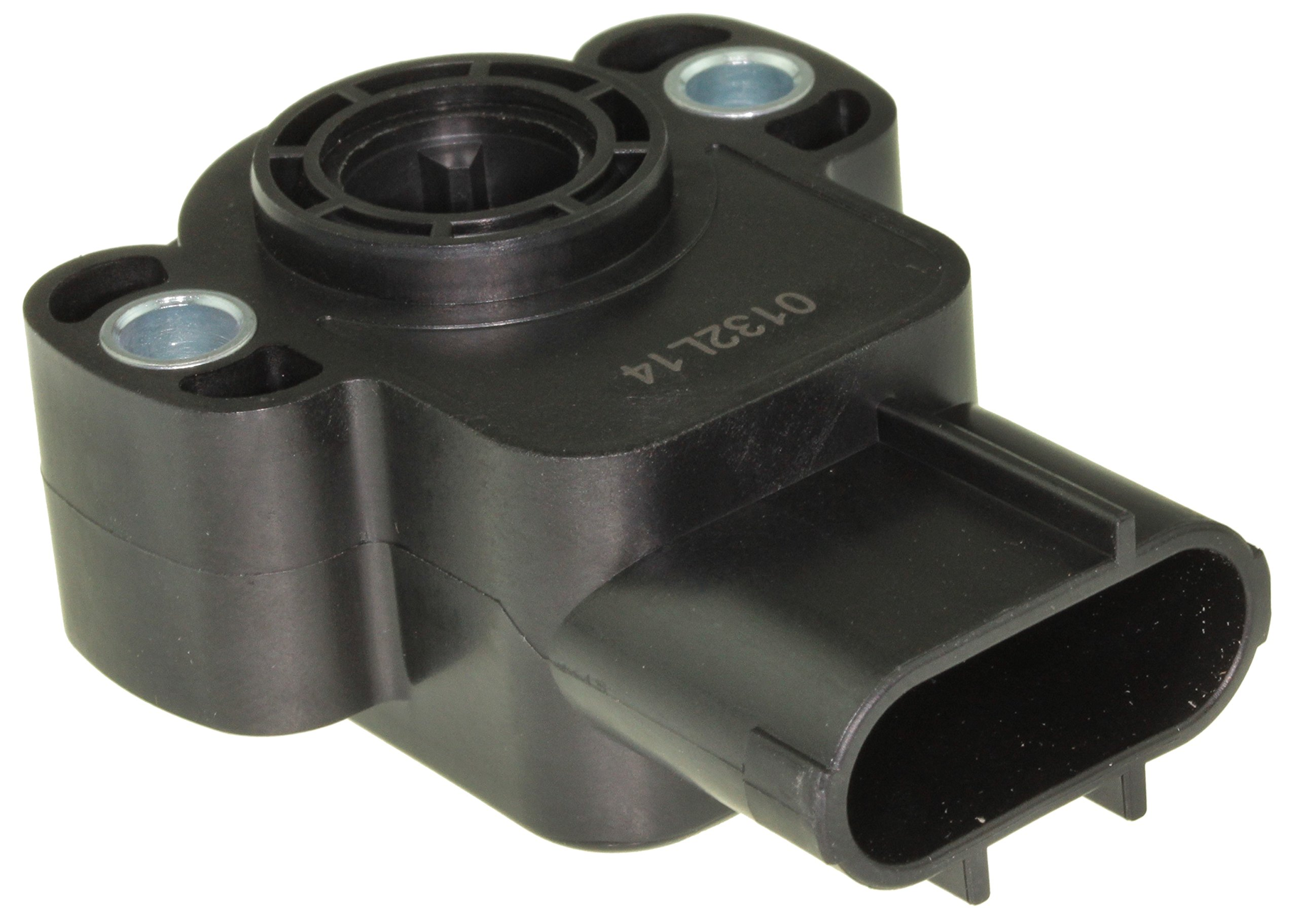 Wells TPS245 Throttle Position Sensor