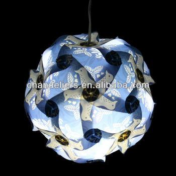 Custom printed lamp shadespuzzle lampjigsaw lamp p04dia230mmxs custom printed lamp shadespuzzle lampjigsaw lamp p04dia230mmxs size mozeypictures Choice Image
