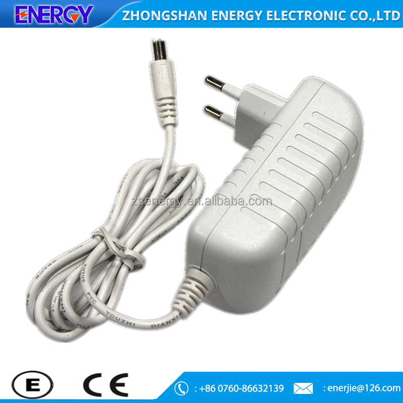 ENERGY 36W 5v 12v 24v power adapter <strong>supply</strong> for wholesales