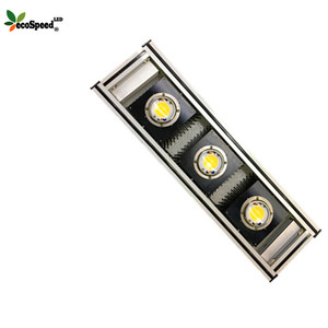 New 2018 Dimmable Waterproof CXB3590 COB LED Grow Light Full Spectrum For Hydroponic Growing Systems