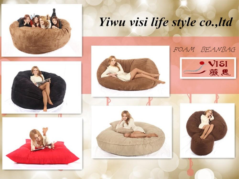 거실 라운지 콩 가방 의자 소파 현대 가구 - Buy Product on Alibaba.com
