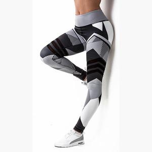 a4821d12d Girls Leggings Wholesale