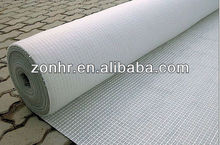 Geotextile Price Of PET Filament Spunbond Jute Geotextile