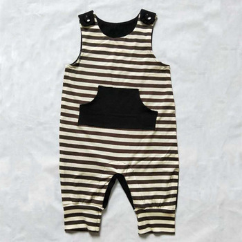 Custom Design Kids Character Clothing Wholesale Authentic Toddle