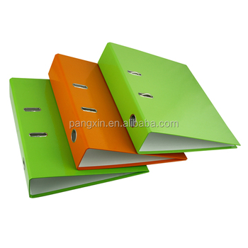 China Wholesale Office A3 Size File Folder, Design Paper File Folder, Stationery File