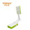Export Products Solar Light Switch Cheap Study Table Desk Lamp