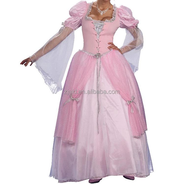 Catálogo de fabricantes de Baile Vestidos De Noche De La Reina de ...