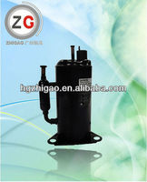 Hot Sell Refrigerator R22 LG rotary compressor QA series for Air Conditioner