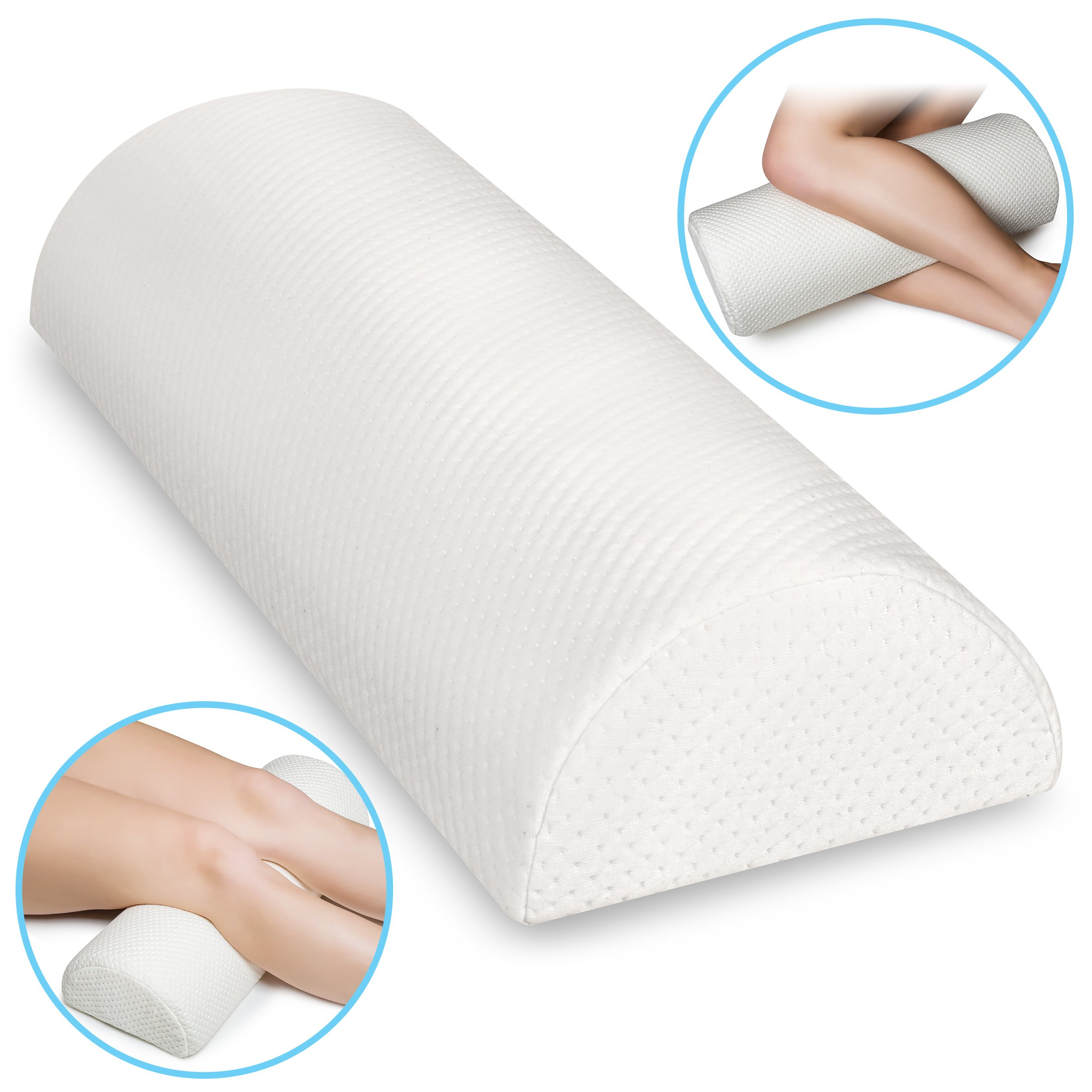 Cheap Best Pillow For Stomach Sleepers Find Best Pillow For Stomach