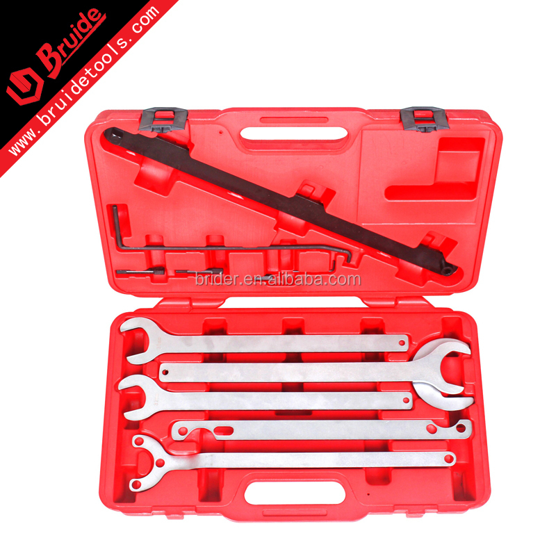 Fan Clutch Tools Set -----China Automotive Tool