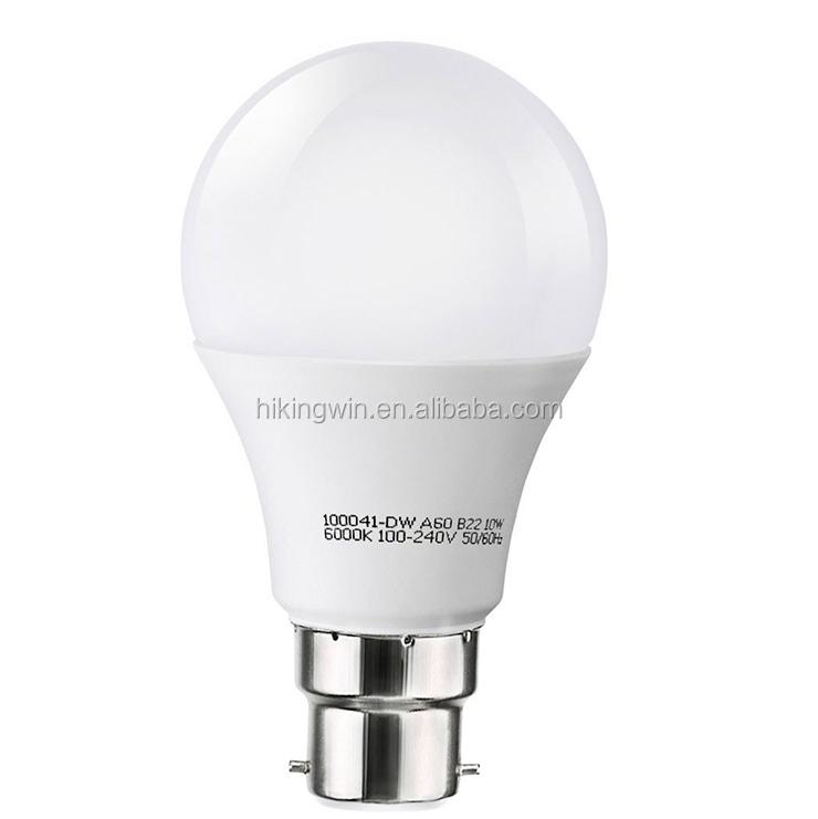Produits De Led Des Qualité Rechercher Les Ampoule Fabricants TcJ5FK3l1u