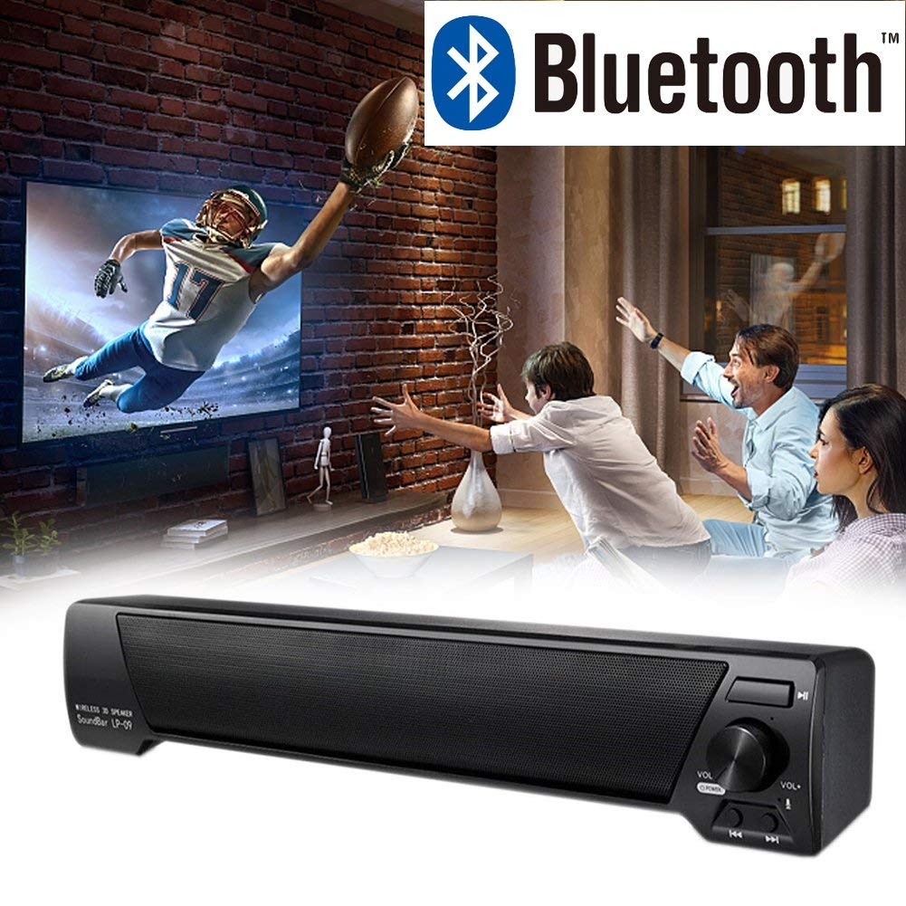 Cheap Sound Bar Stereo System, find Sound Bar Stereo System