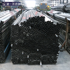Hollow industrial building weld 304ss pipe steel stainless