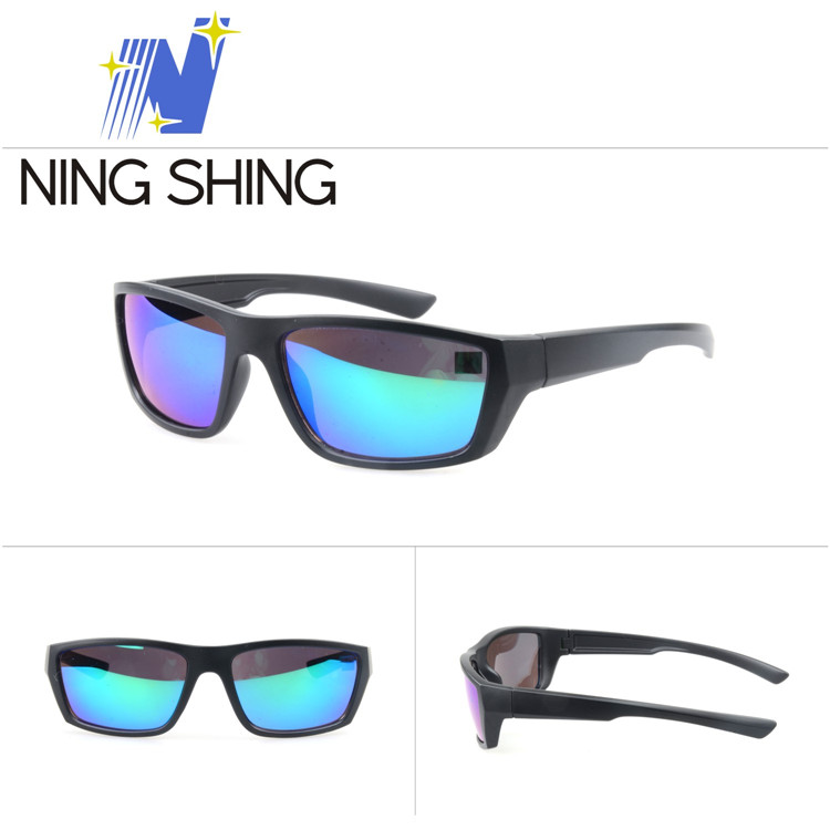 Custom logo sticker sunglasses wholesale sticker sunglasses suppliers alibaba