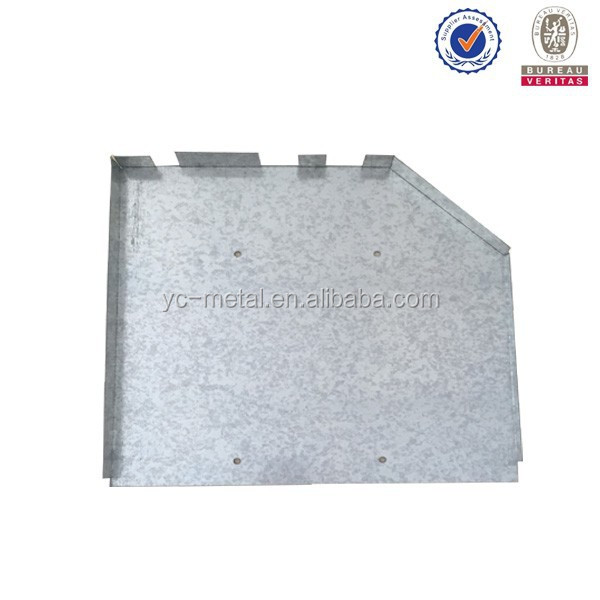 custom precision sheet metal stamping part,hardware part