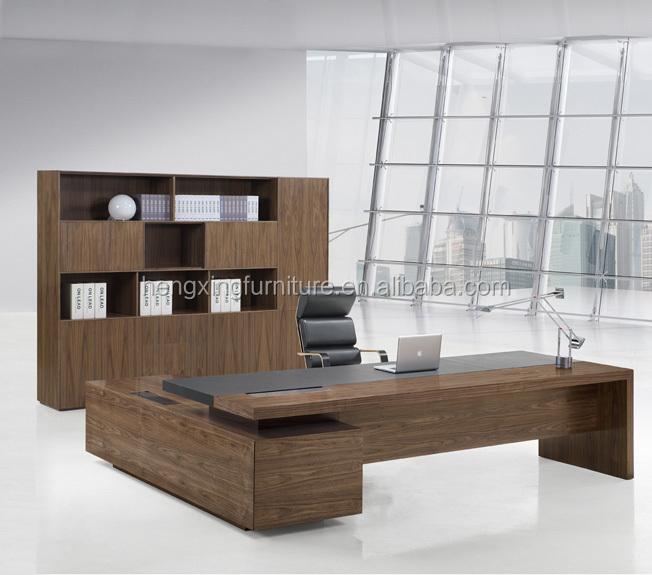 2015 venta caliente mesa de oficina y muebles de oficina for Muebles para oficina modernos