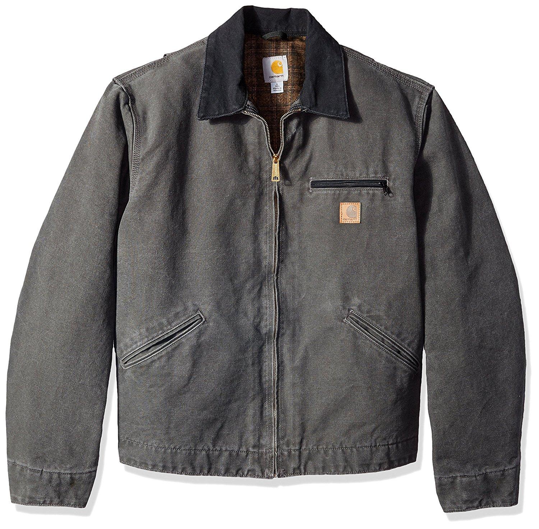 b33758de028 Cheap Carhartt Jacket Sizing, find Carhartt Jacket Sizing deals on ...